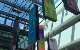 Uslim3.9 at German Microsoft 1 (1)